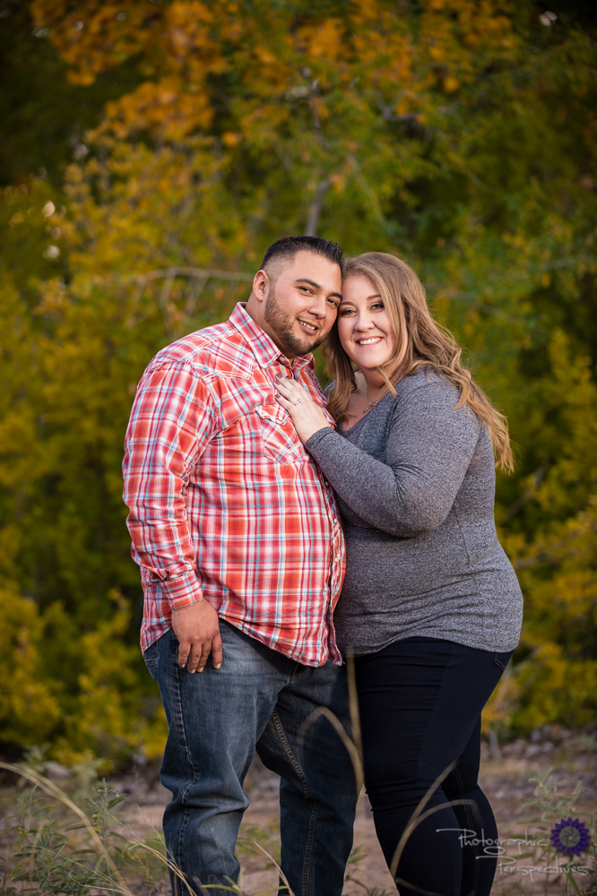 Engagement Photographers in New Mexico