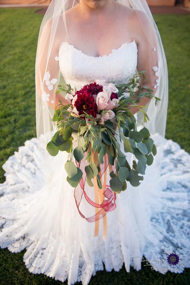 Best Wedding Photographers |Isleta |Bridal dress and Flowers.jpg