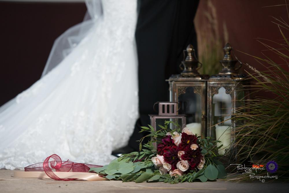 IsAlbuquerque Wedding Photographers | Isleta Resort and Casino |Reception  Decor.jpg