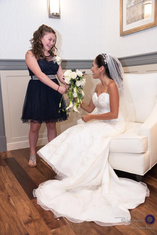 Noahs_Event_Venue_Wedding-1087.jpg