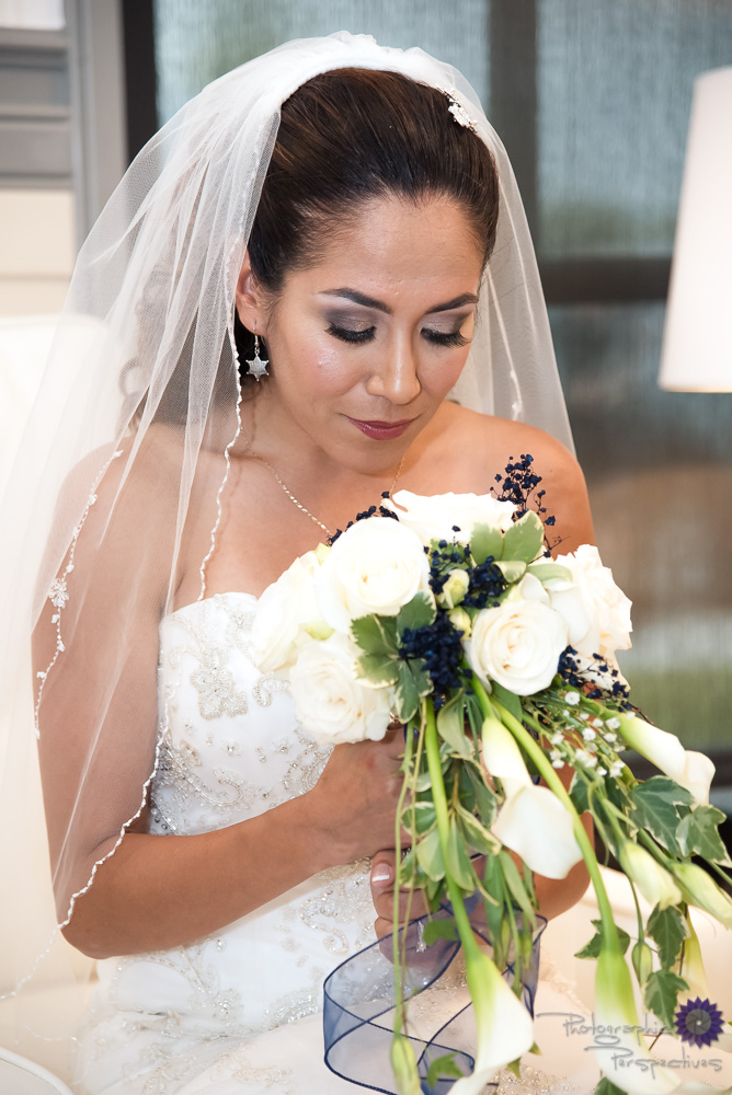 Noahs_Event_Venue_Wedding-1096.jpg