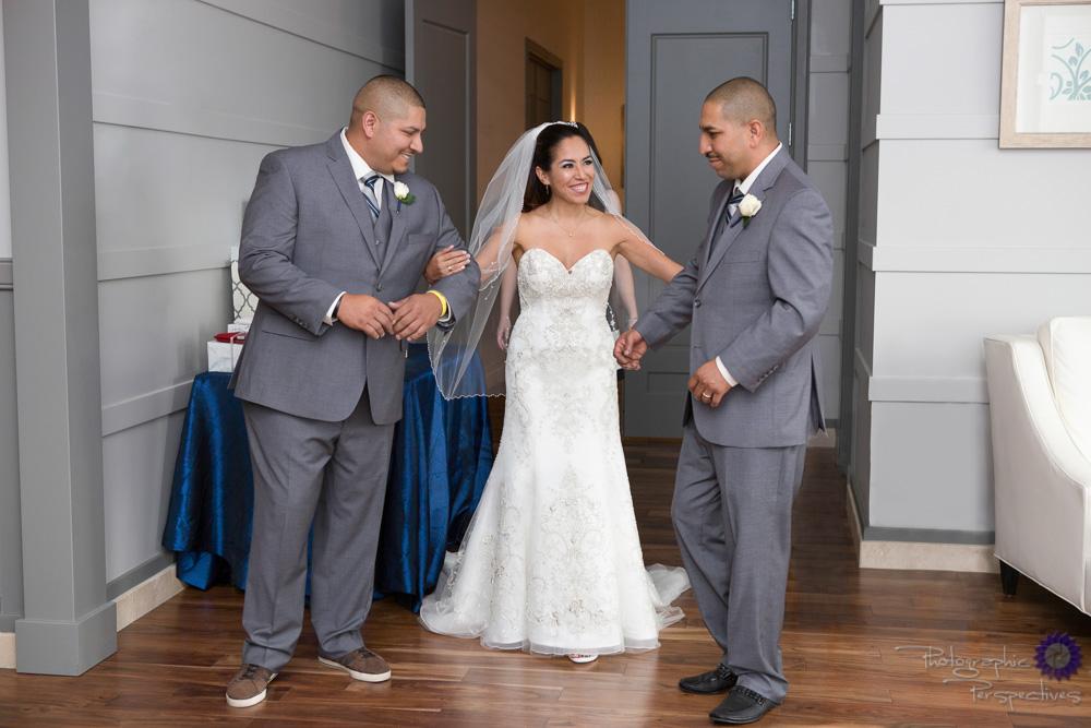Noahs_Event_Venue_Wedding-2315.jpg