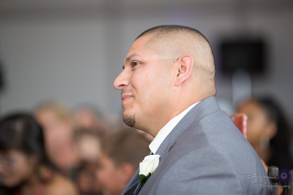 Noahs_Event_Venue_Wedding-2343.jpg