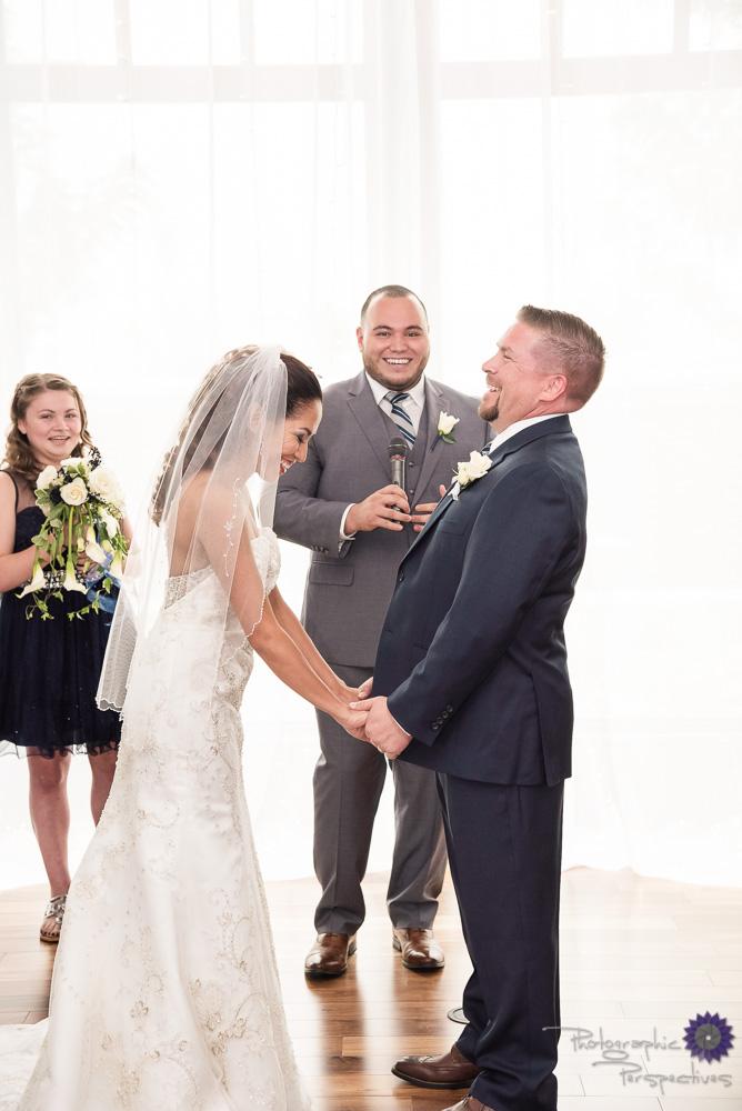 Noahs_Event_Venue_Wedding-1235.jpg