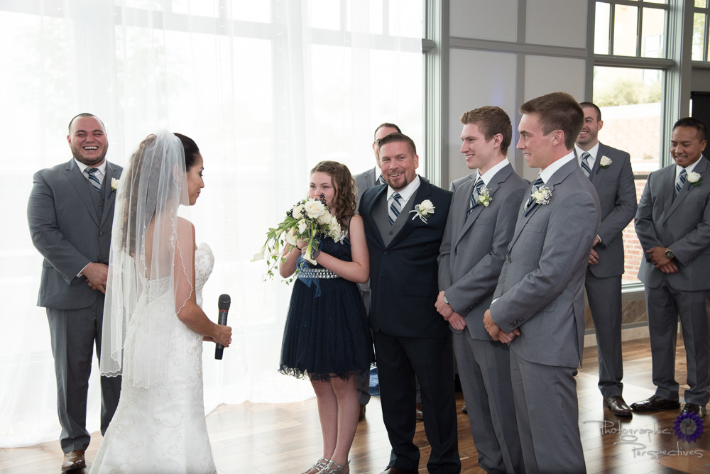Noahs_Event_Venue_Wedding-1188.jpg