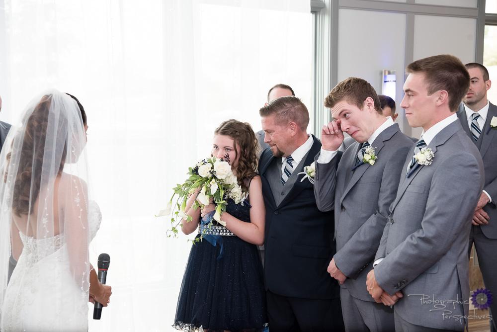 Noahs_Event_Venue_Wedding-1193.jpg