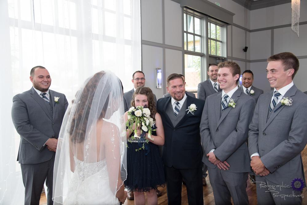 Noahs_Event_Venue_Wedding-1200.jpg
