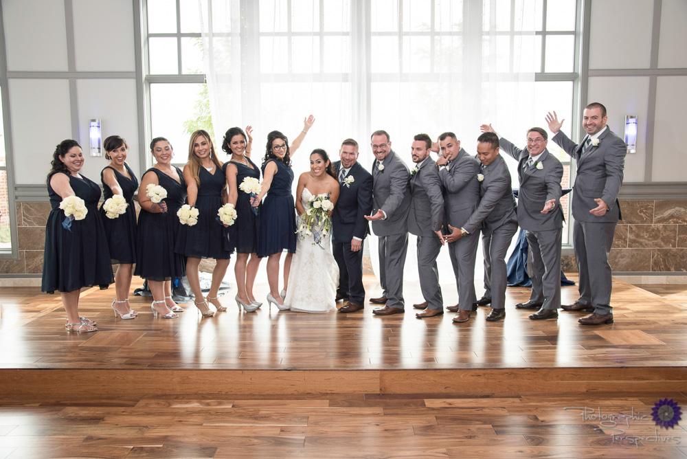 Noahs_Event_Venue_Wedding-1273.jpg