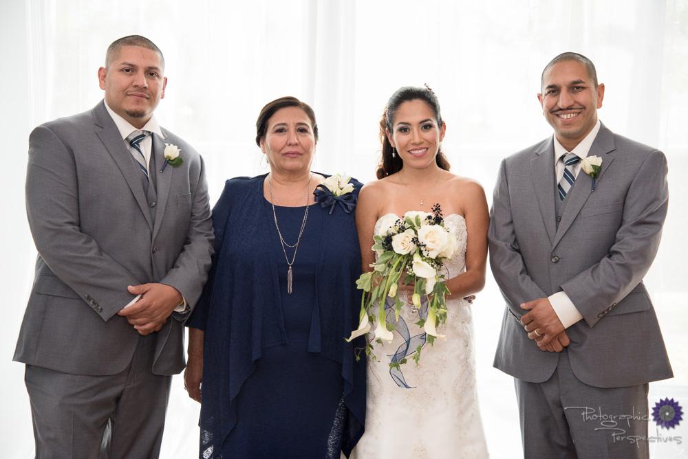 Noahs_Event_Venue_Wedding-1325.jpg