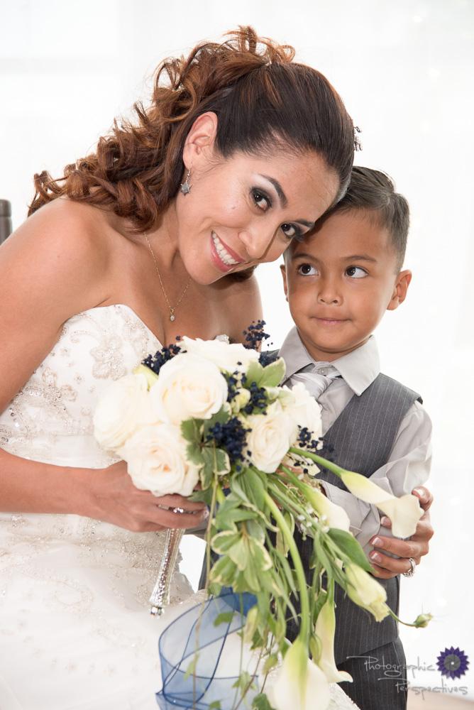 Noahs_Event_Venue_Wedding-1381.jpg