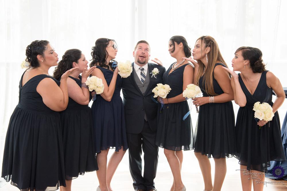 Noahs_Event_Venue_Wedding-1301.jpg