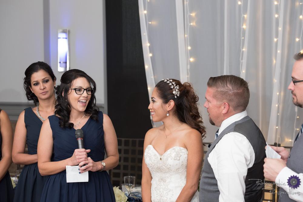 Noahs_Event_Venue_Wedding-1452.jpg