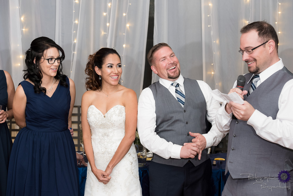Noahs_Event_Venue_Wedding-1464.jpg