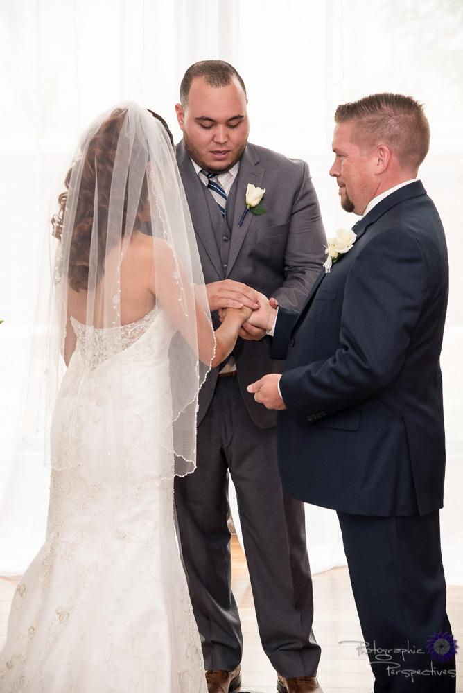 Noahs_Event_Venue_Wedding-1173.jpg