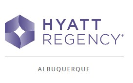 Hyatt Regency Albuquerque Preferred Vendor.jpg