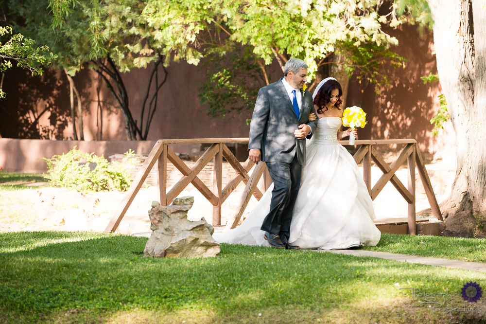 New Mexico Wedding Photographers | Santa Fe Wedding | Photographic Perspectives
