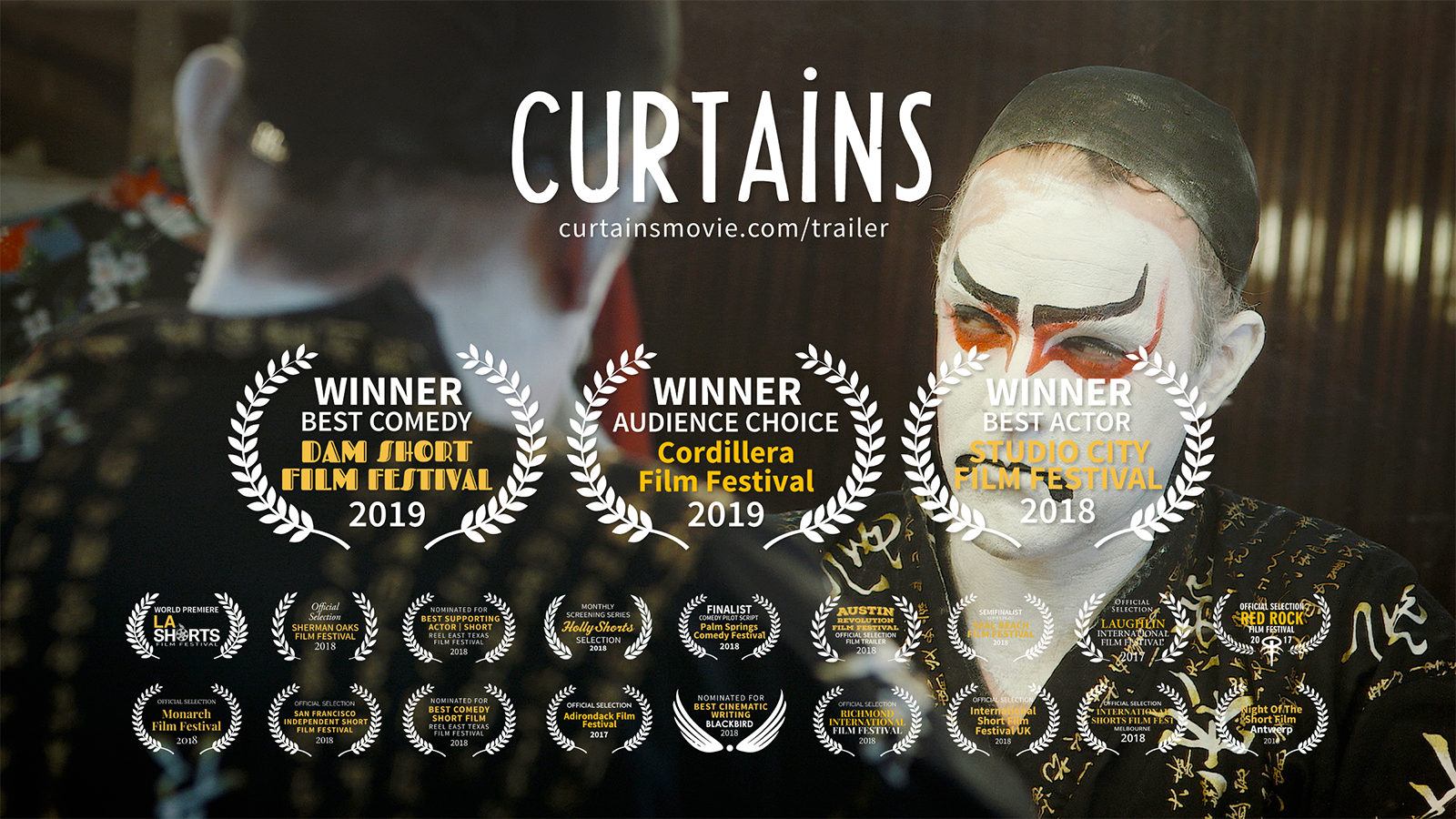 Curtains poster frame THREE BEST AWARDS 1600 px.png