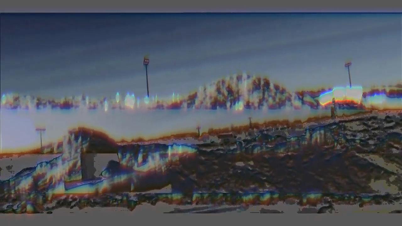 Mountain_Lacda.jpg