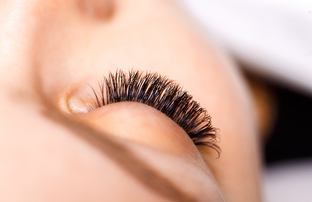 Volume Lashes.jpg