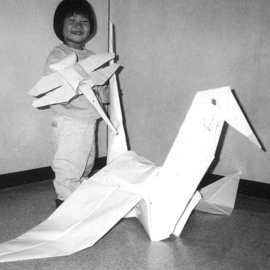 origamibaby.jpg
