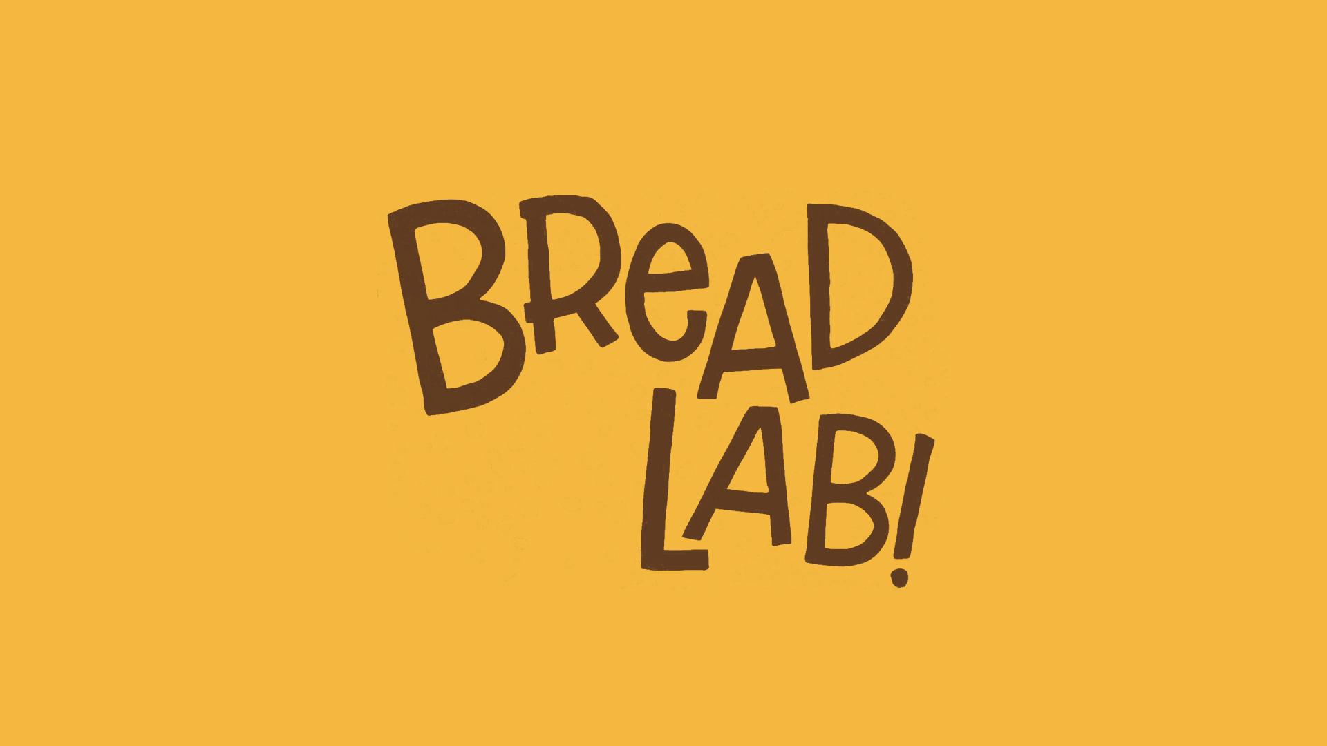 breadlab.jpg