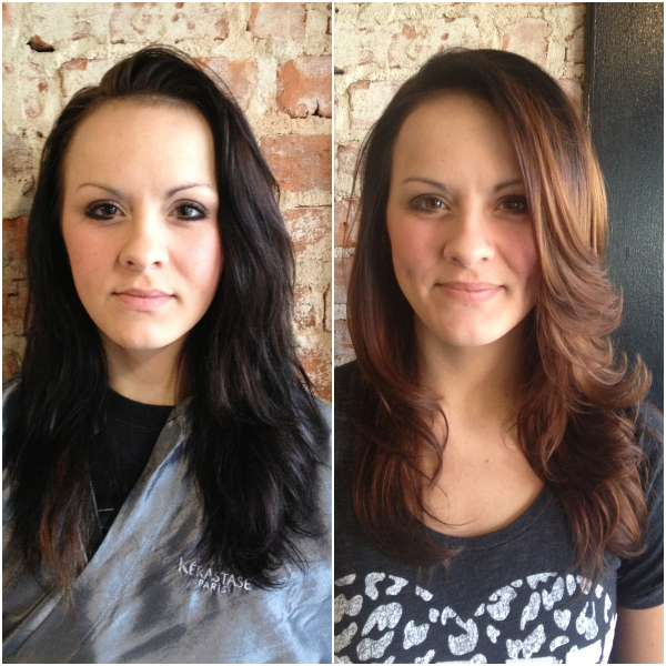 courtney-before-after-cut-color2.jpg