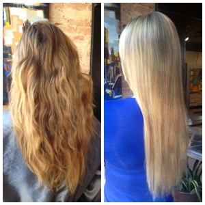 courtneys-before-after-color-extensions-2-melissa.jpg