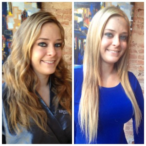 courtneys-before-after-color-extensions1melissa.jpg