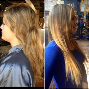 courtneys-before-after-color-extensions3melissa.jpg