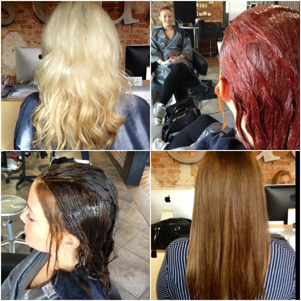 courtneys-before-after-color.jpg
