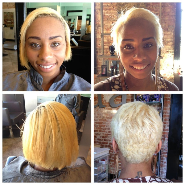 courtneys-before-after-cut-color-2.jpg