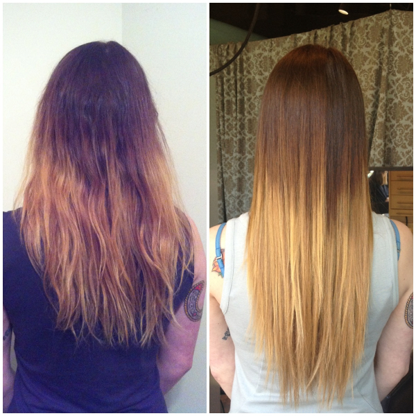 courtneys-before-after-extensions-color3denise.jpg