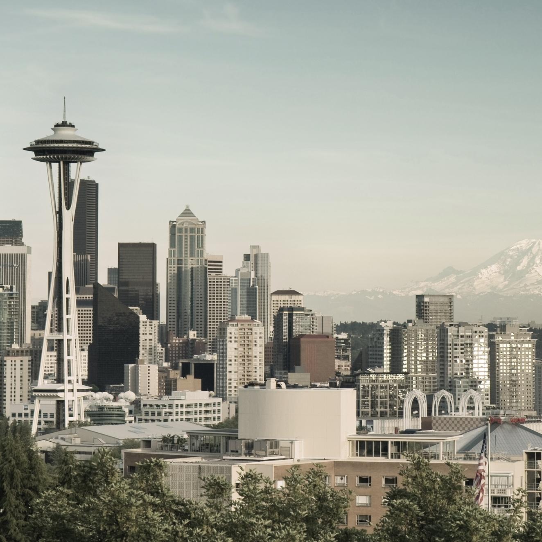 Purchased - Seattle.jpg