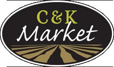 C&K Market.png