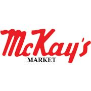 Mckays_Market.png