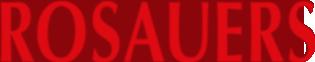 Rosauers-logo.png