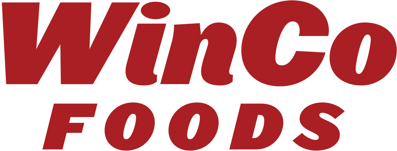 WinCo_Foods_Logo.png