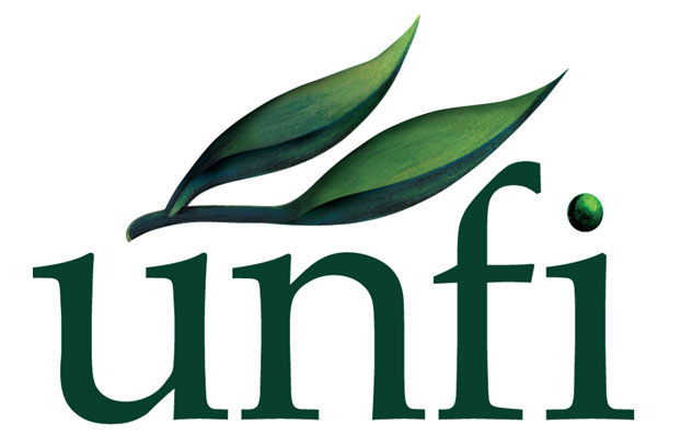 UNFI-LOGO.png