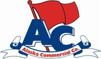ac-alaska-commercial-co-77832504.jpg