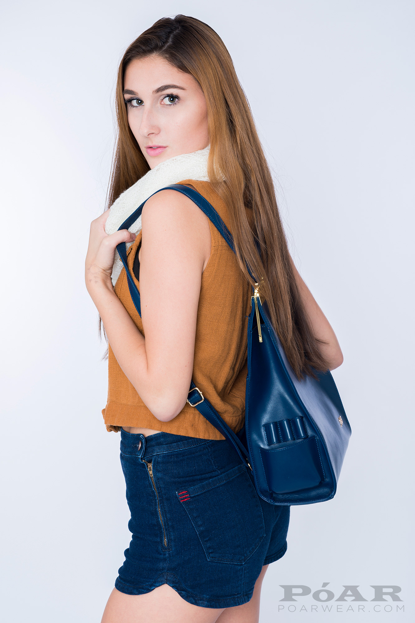 bags-22.jpg
