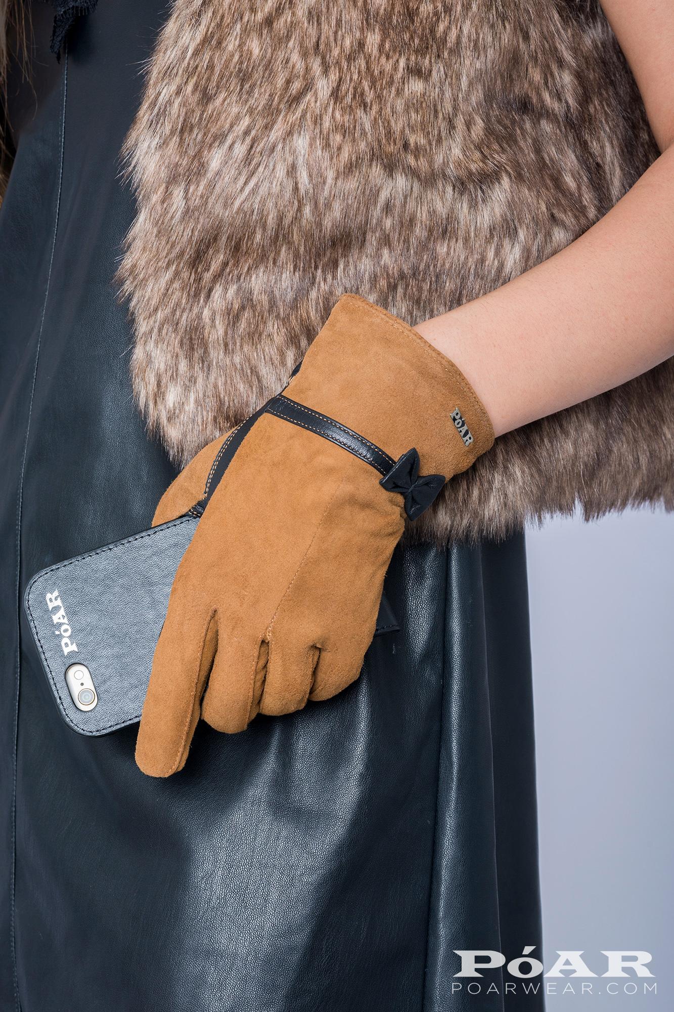gloves-16.jpg