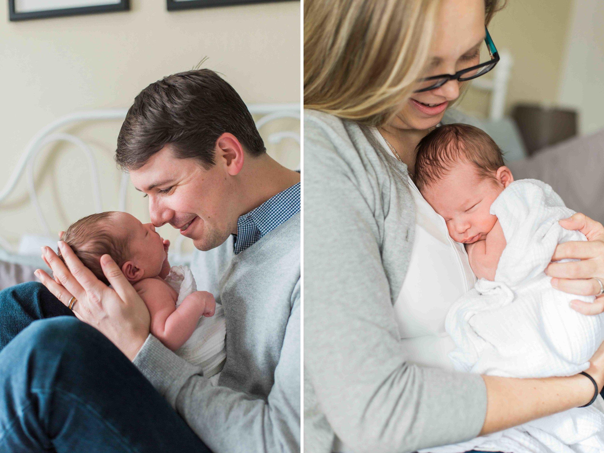 Alder Newborn-29.jpg