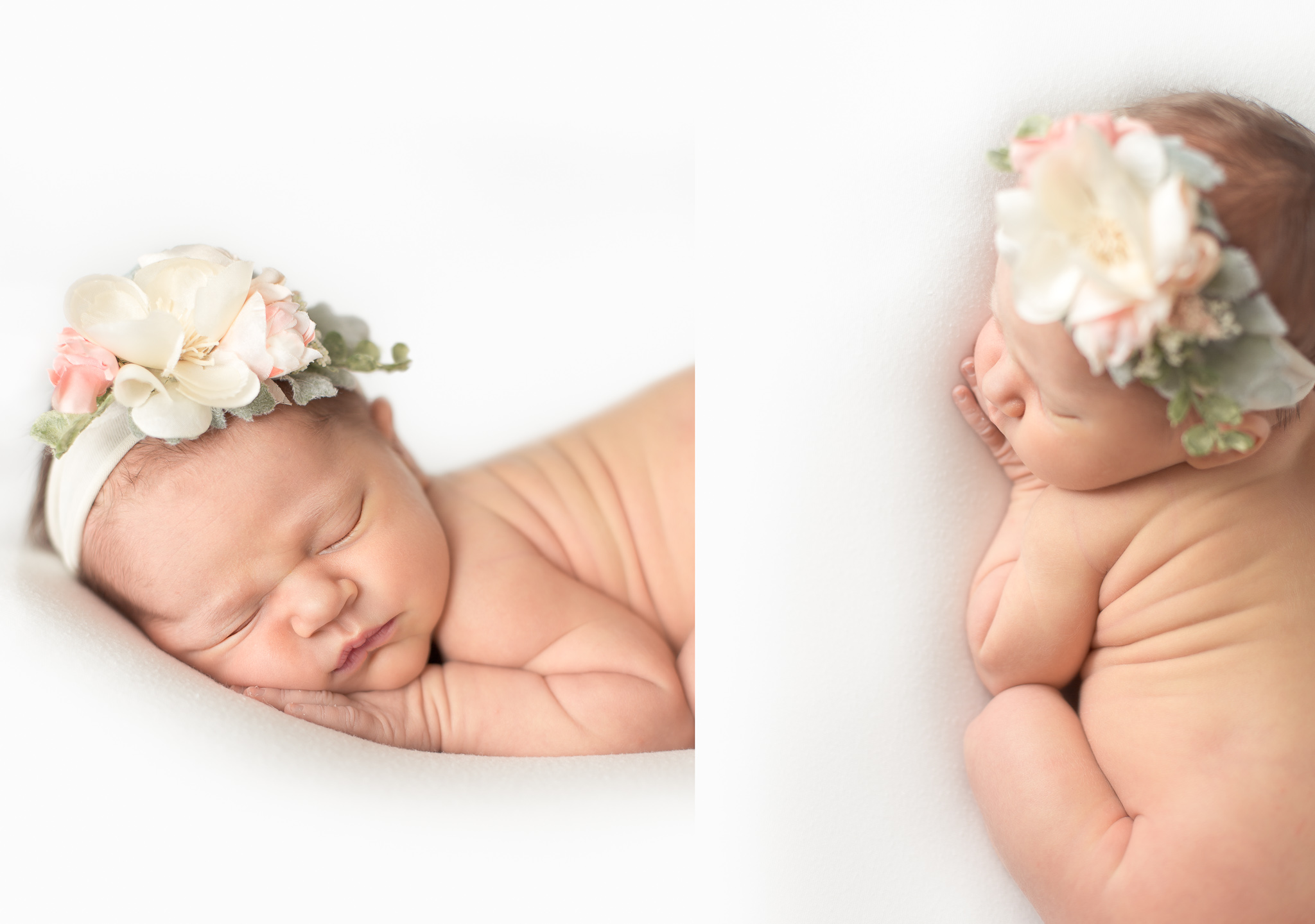 denver newborn photographer-2.jpg