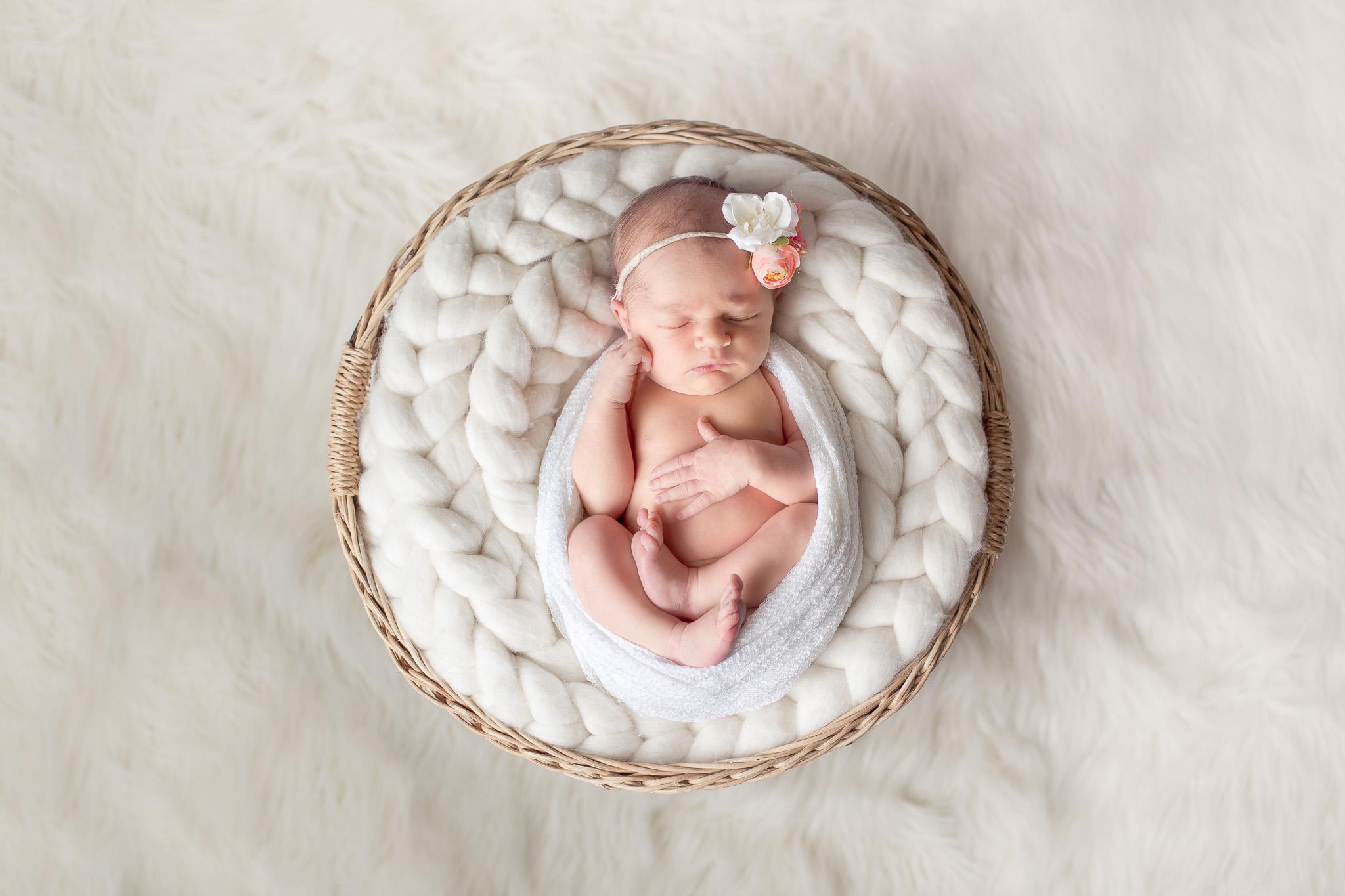 denver newborn photographer-3.jpg