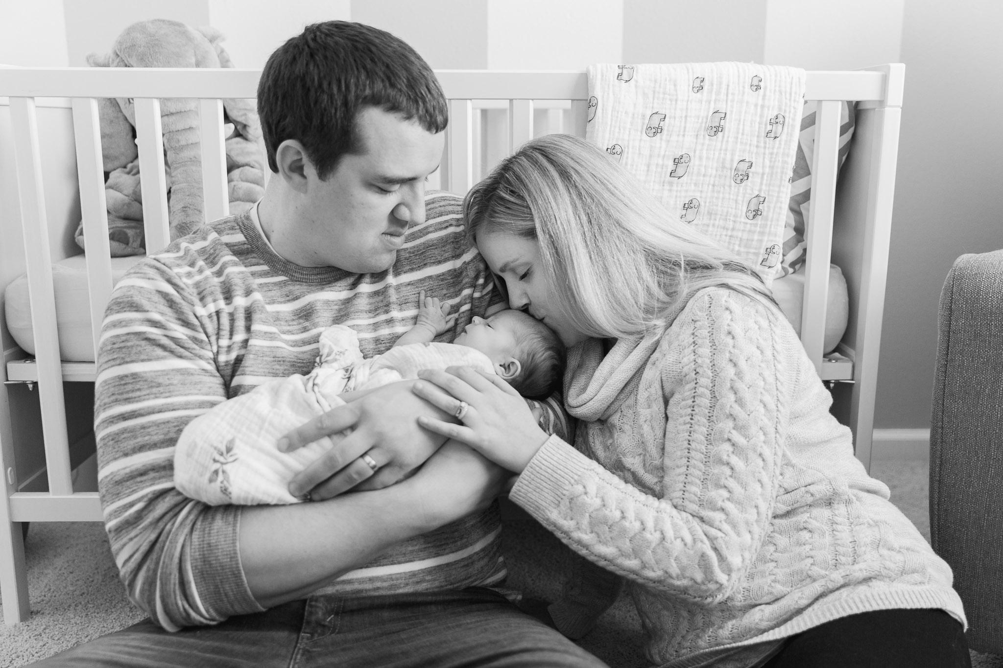 denver newborn photographer-14.jpg