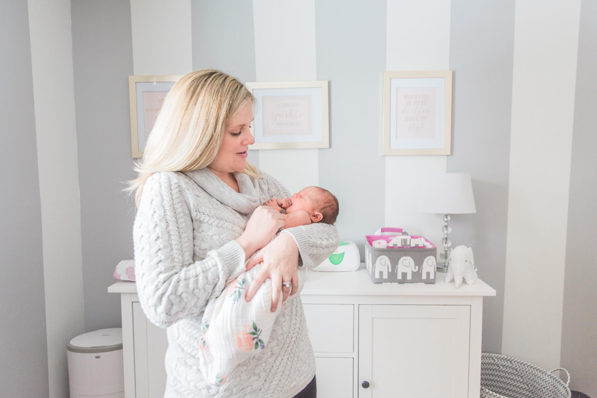denver newborn photographer-18.jpg