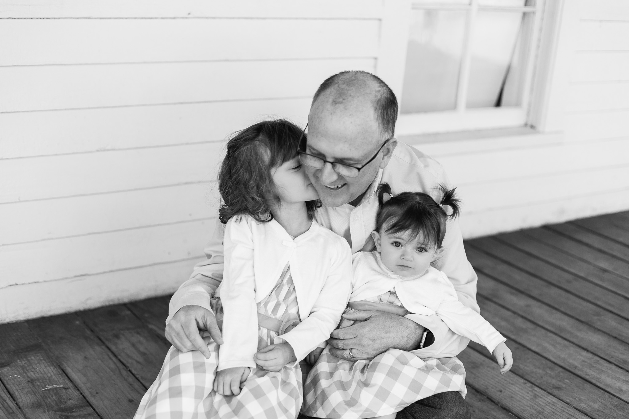 Denver_family_photographer-9.jpg