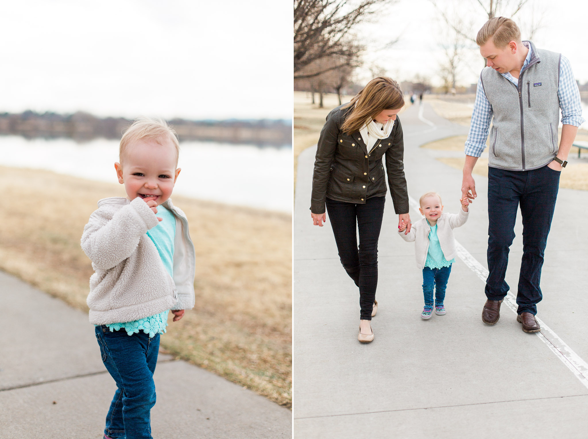 denver_family_photographer-3.jpg