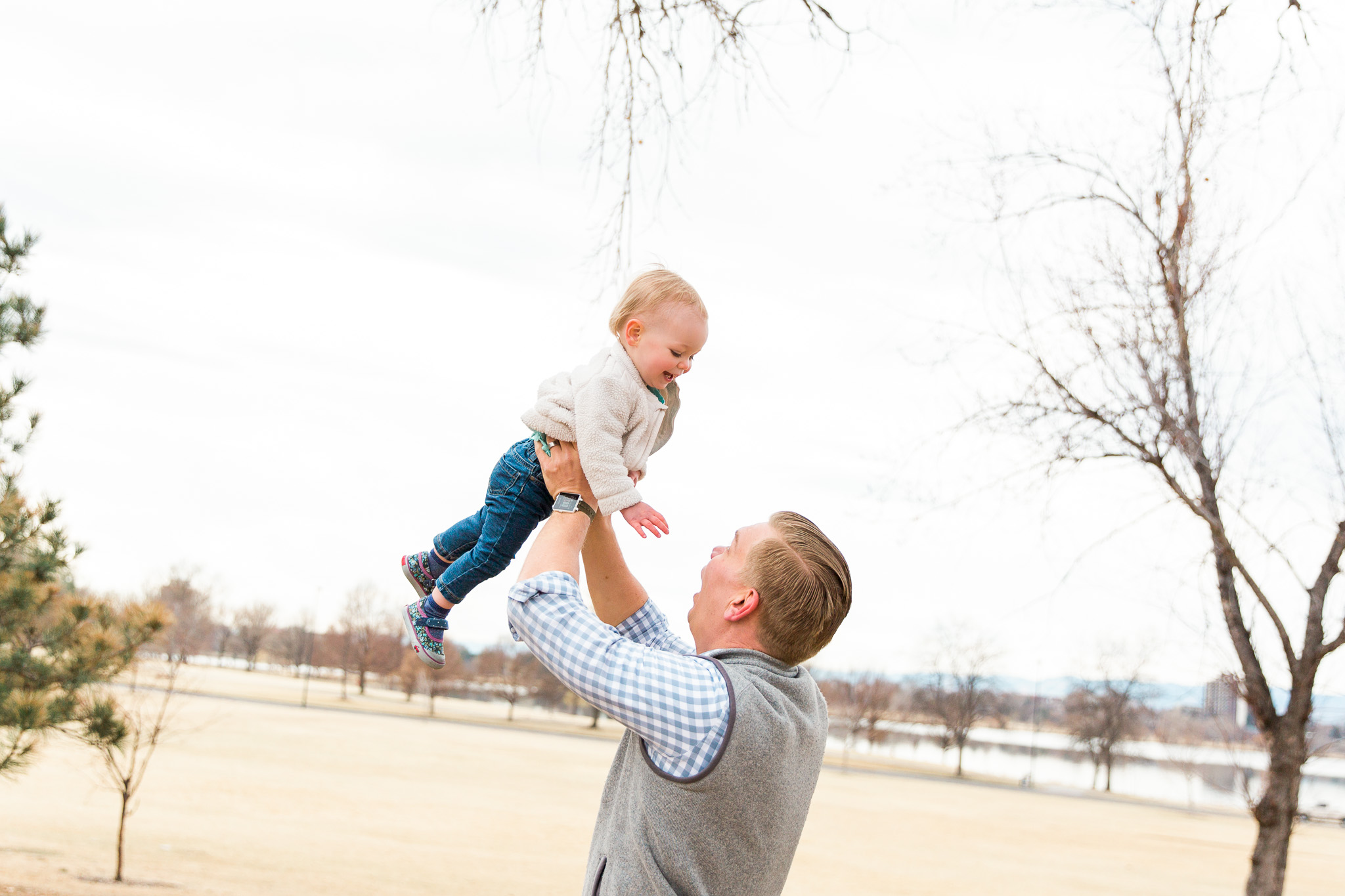denver_family_photographer-5.jpg