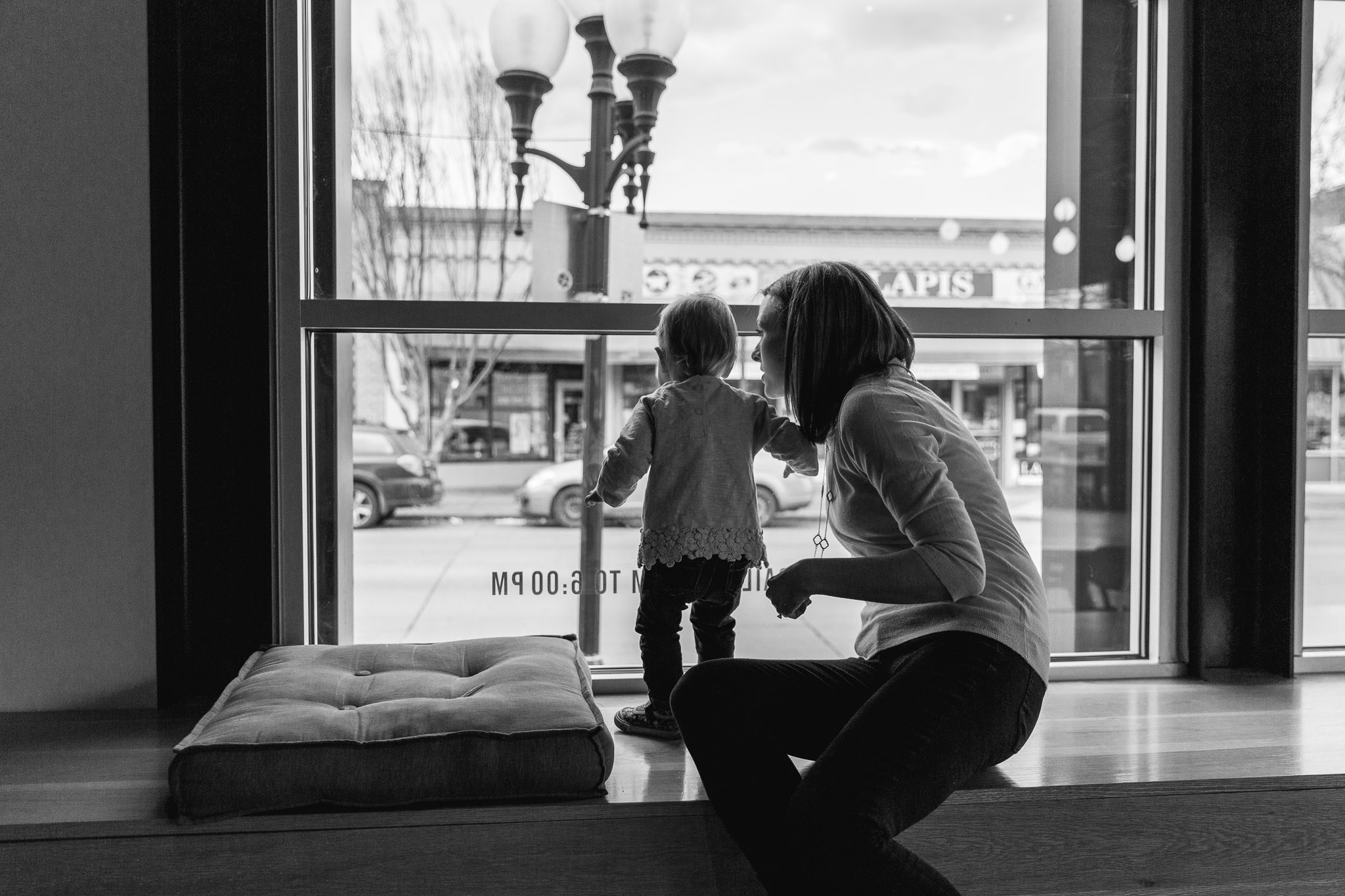 denver_family_photographer-7.jpg
